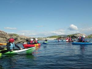 kayaking01